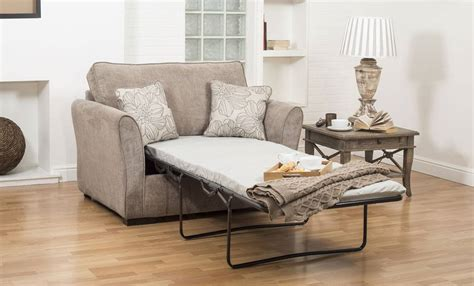 Sherborne Armchair Buoyant Fairfield Suite Sofas Corner Groups Amp Chairs At