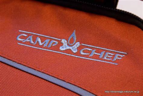 c chef sherpa table 物欲王子 ナチュブロ支店 チェア テーブル