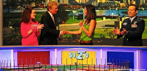 show on gsn how to get on a gameshow 18 shows looking for contestants
