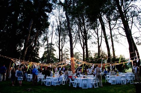 budget wedding venues in california budget friendly wedding venues in southern california