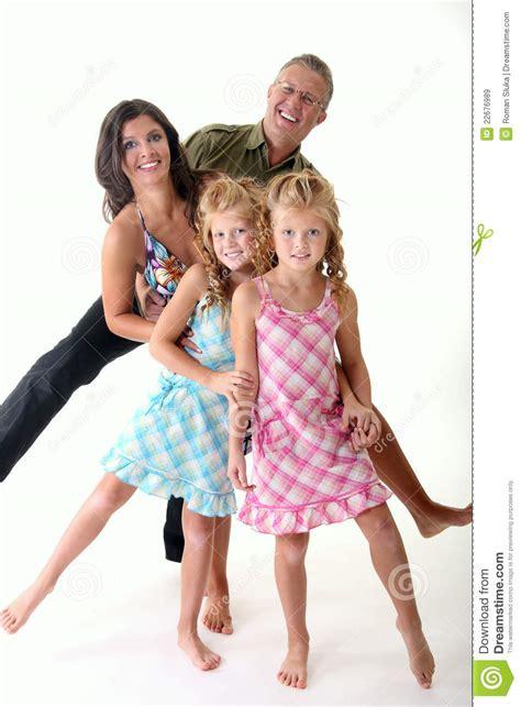 www padre manosea a hija com padre manosea la hija newhairstylesformen2014 com