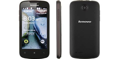 Batrai Lenovo A800 S720 Original 5 android smartphone dari lenovo lenovo ideaphone a690