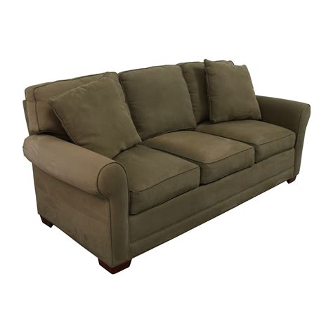 raymour and flanigan recliner 76 off raymour flanigan raymour flanigan beige