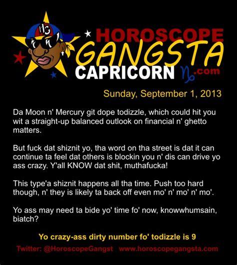 Capricorn Meme - funny capricorn quotes quotesgram