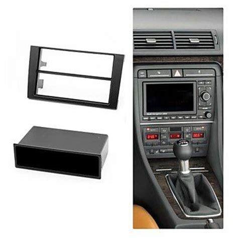 audi a4 b7 accessories 17 best images about audi a4 parts on bmw car