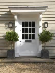 Front Door Trees Best Oak Front Door Design Ideas Remodel Pictures Houzz