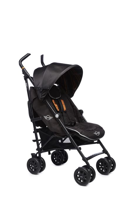 Stroller Easywalker Mini Limited Edition mini by easywalker buggy special edition buy at kidsroom strollers