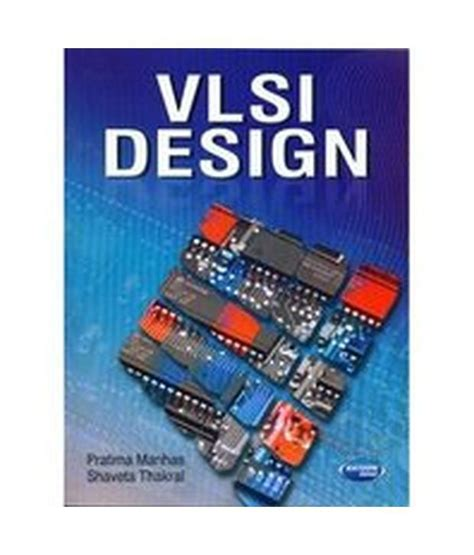 vlsi layout design jobs in india vlsi design buy vlsi design online at low price in india