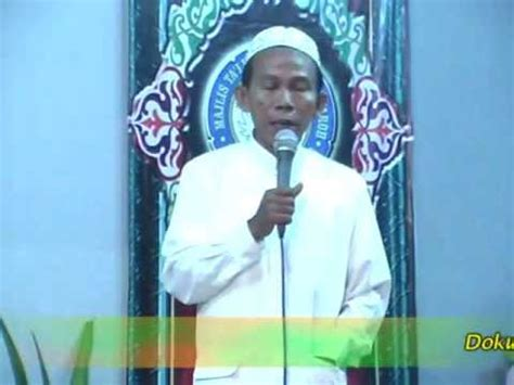download mp3 ceramah kang ibing shalat 5 waktu download kh syarofudin di pp al munawwaroh klidang lor