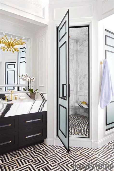 bathroom designs chicago inspiration bathroom design and remodeling chicago habitar