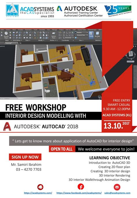 introduction to plant design 2018 mixed metric autodesk authorized publisher books autocad archives acad systems malaysia autodesk
