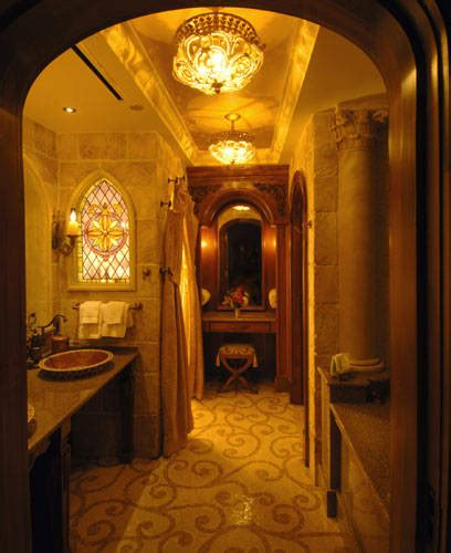 cinderella castle room cinderella castle suite pictures cinderella suite castles and house