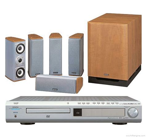 denon dht 500sd manual home theater system hifi engine