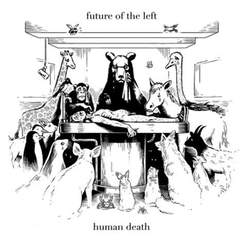 the death of homo human death buy now