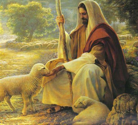 imagenes de jesucristo hijo de dios imagenes de dios