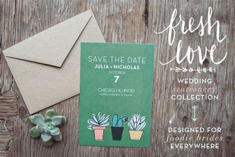 earth themed wedding invitations 17 best images about forest green plum color theme
