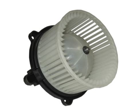 Kia Sportage Blower Motor Kia Sportage Blower Motor Heater Fan At Auto Parts