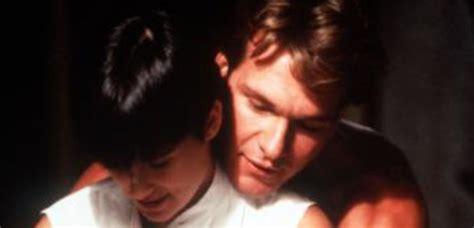 film ghost soundtrack 10 of the most romantic movie songs smooth