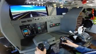 pmdg 737 home cockpit lgav lgmk holy light transport