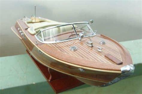 model boat gooseneck rc model boats ebay
