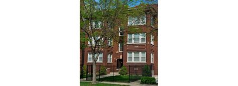 oak park 3 bedroom apartments 100 3 bedroom apartments austin apartments for rent
