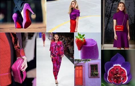 clothing colour combinations colour mixing colour