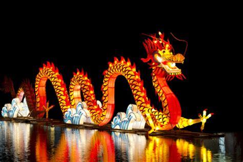 new year china il chinesisches neujahrsfest 2015 internchina internchina