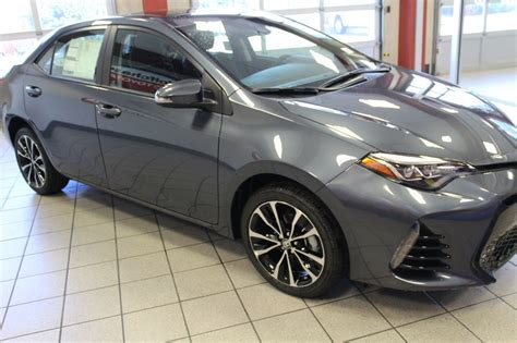 msrp toyota corolla 2018 toyota corolla msrp upcomingcarshq