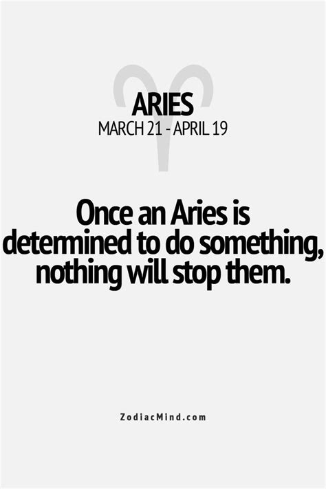 360 best images about sign on pinterest aries quotes