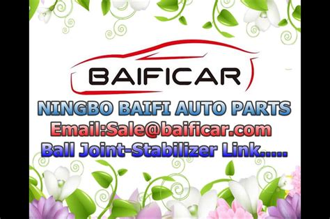 joint for nissan b13 b14 40160 50y10 auto parts