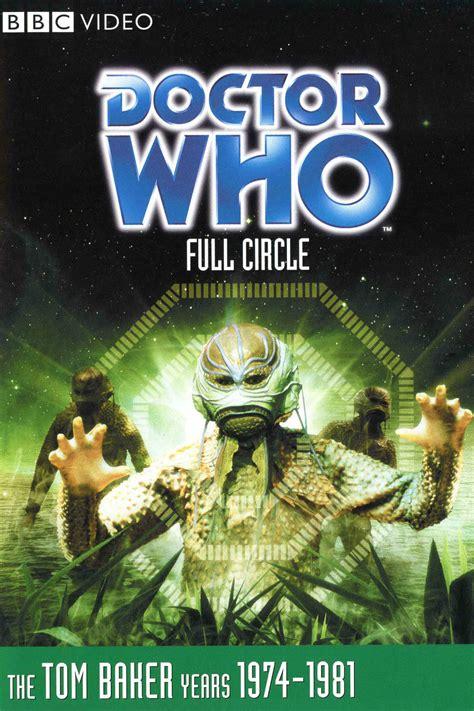 filme schauen doctor who doctor who full circle 1980 kostenlos online anschauen
