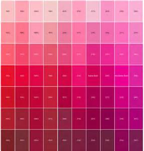 pantone color numbers logo pantone color matching