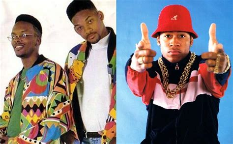 80s Hip Hop Style   www.pixshark.com   Images Galleries