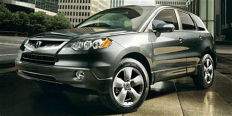 how do cars engines work 2008 acura rdx instrument cluster engines debut 2014 release update neocarupdate acura car gallery