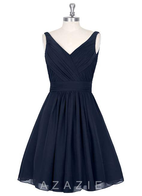 Bridesmaid Dresses Azazie - azazie grace bridesmaid dress azazie