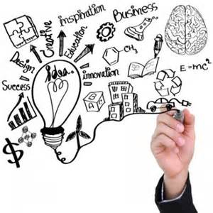 inspiration ideas great ideas for inventions wanted innovate design