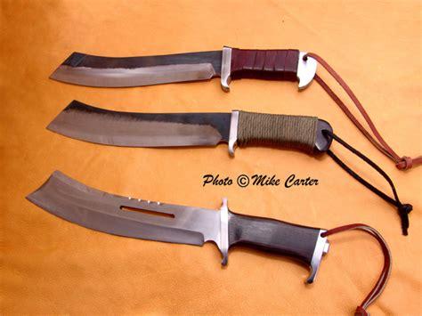 knife design maker image gallery knife blade designs