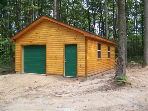 marvellous home depot log siding ideas best inspiration
