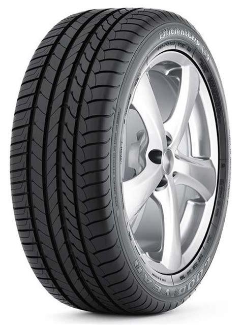 efficientgrip autokinetics tyres shop