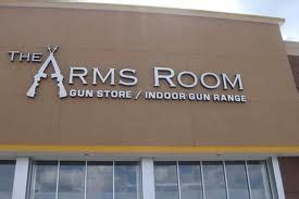 Arms Room League City Tx by Arms Room Clear Lake Services General Houston Press