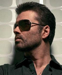 George Michael Cottaging by 204 238 237 227 238 235 251 237 231 224 235 243 243 241 242 196 253 235 245 232 233 228 246 243 243 242 224 233 238 228 243 243 228
