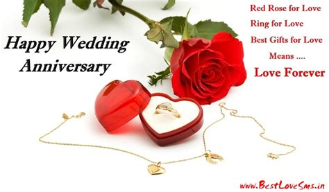 Wedding Wishes Voice by Marriage Anniversary Wishes For Husband Parents