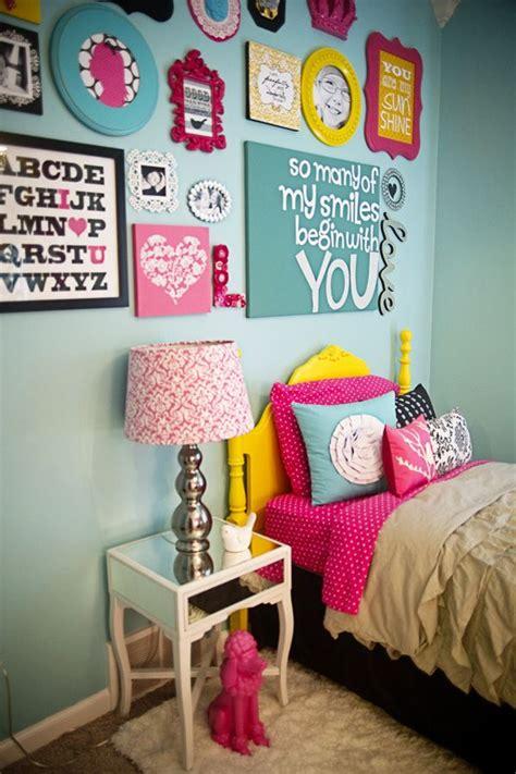 habitacion niño pequeña habitacion pequea para nia sleep study loft pbteen camas