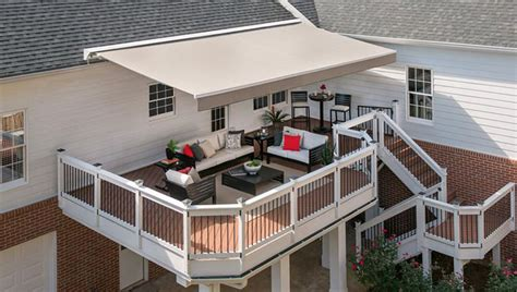 castlecreek retractable awning retractable awning retractable awnings g150 sardinia new york retractable awnings