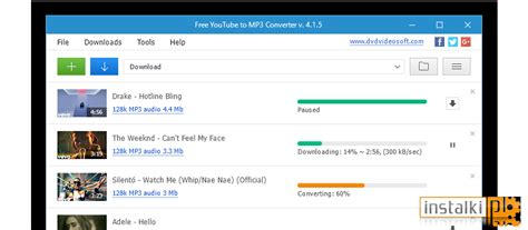 Most Popular Youtube Converter Yabeat   the most popular youtube converter yabeat autos post