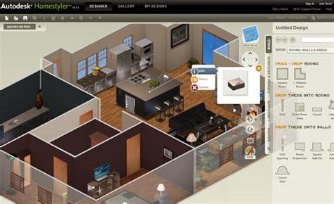 software untuk layout rumah 10 aplikasi desain rumah 3d android terbaik untuk pemula