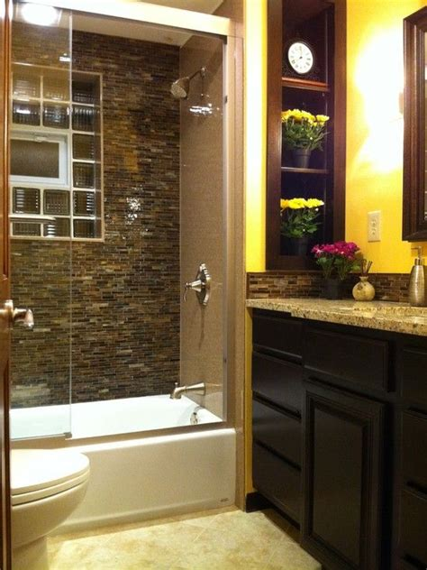 low budget bathroom designs low budget bathroom ideas jpg 550 215 734 for the home pinterest