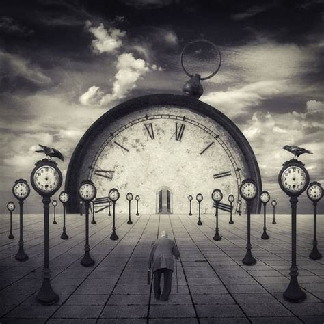 themes dark clock time watches dark art google zoeken the dark lady