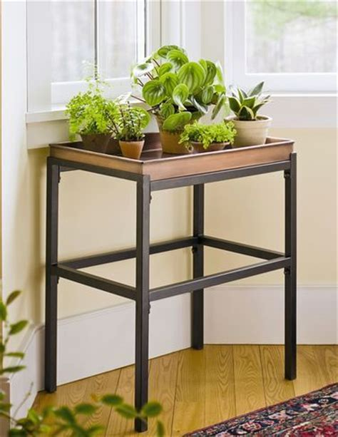 ikea plant stand hack plant stand decorating pinterest plant stands ikea