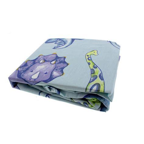 Truly Scrumptious Crib Bedding Truly Scrumptious By Heidi Klum 0855 Dinosaur Tracks Crib Sheet Bedding Bhfo Ebay